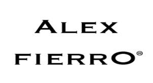 Lunettes Alex Fierro • Opticien Blagnac