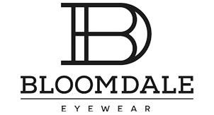Lunettes Bloomdale • Opticien Blagnac