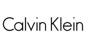 Lunettes Calvin Klein •Optique Croix Blanche Blagnac