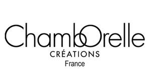 Lunettes Chamborelle •Optique Croix Blanche Blagnac