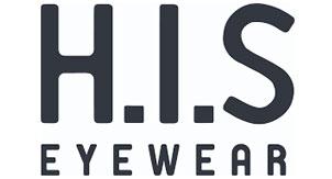 Lunettes HIS H.I.S. eyewear •Optique Croix Blanche Blagnac