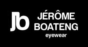 Lunettes Jérôme BOATENG •Opticien Blagnac