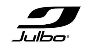 Lunettes Julbo • Optique Croix Blanche Blagnac