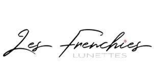 Lunettes Les Frenchies •Optique Croix Blanche Blagnac