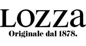 Lunettes Lozza •Optique Croix Blanche Blagnac