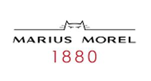 Lunettes Marius Morel •Optique Croix Blanche Blagnac