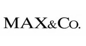 Lunettes Max&Co •Optique Croix Blanche Blagnac