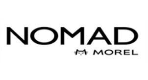 Lunettes Nomad •Optique Croix Blanche Blagnac