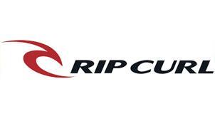 Lunettes RipCurl •Optique Croix Blanche Blagnac