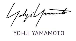 Lunettes Yohji Yamamoto •Optique Croix Blanche Blagnac